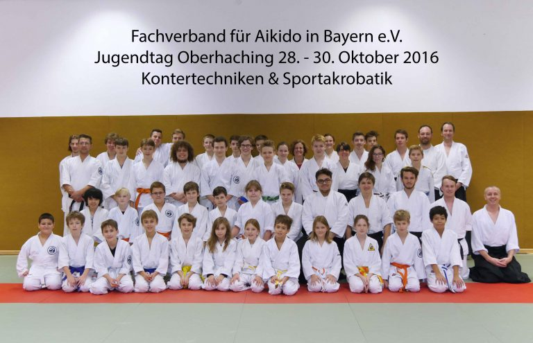 fab-jugendtag-oberhaching-2016-0